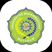 UPT Perpustakaan Universitas Muhammadiyah Mataram