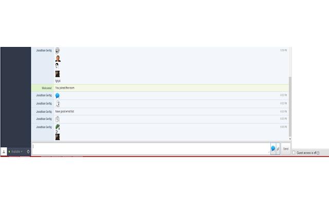 HipChat Emot - Chrome Web Store