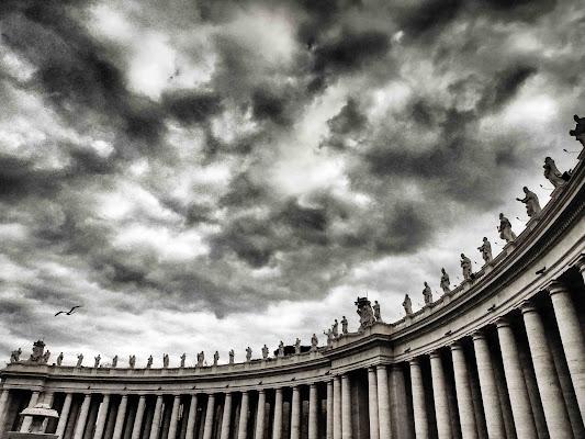 Roma di trifoglio