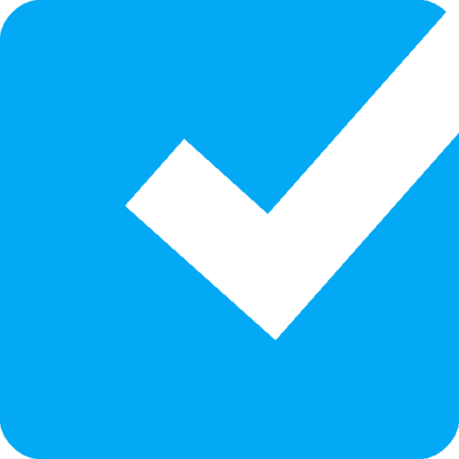 Checklist file APK for Gaming PC/PS3/PS4 Smart TV