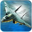 Navy Plane .. file APK for Gaming PC/PS3/PS4 Smart TV