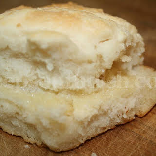 Bisquick Sour Cream Biscuits Recipes.