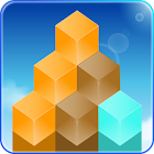 Cubic Link icon