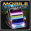 Mobile Bus Simulator 1.0.0 Apk Android Terbaru 2018