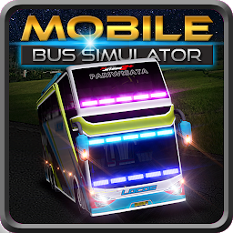Dr panda bus driver apps on google play - Battle carnival download pc ...