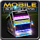 Mobile Bus Simulator (game)