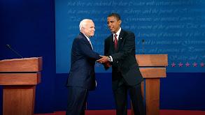Obama v. McCain thumbnail