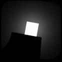 Ember's Journey APK Cracked Download