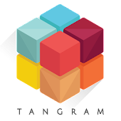 Task Browser: Tangram