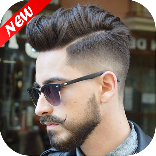 Latest Boys Hair Styles Boys Hair Style 2018 Apps On Google Play