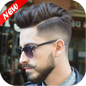 Hair Style Boys Interesting Latest Boys Hair Styles  Boys Hair Style 2018  Android Apps On .