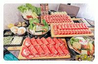 五鮮級平價鍋物 楠梓店
