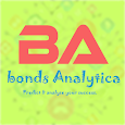 Bonds Analytica