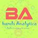 Bonds Analytica icon