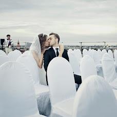 Wedding photographer Sergey Scherbakov (sscherbakov). Photo of 09.03.2013