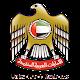 وظائف الأمارات العربية المتحدة   uae jobs Android apk