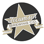 Logo of Tecumseh Honey Blonde