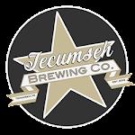 Logo for Tecumseh Brewing Co.
