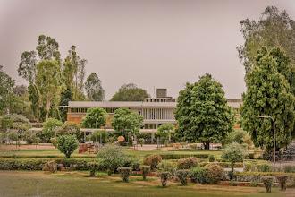 Photo: Birla Museum
