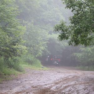 デリカD:5 CV1W D-powerのカスタム事例画像 kawashoさんの2019年07月08日16:22の投稿