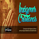 Download Fondos de pantalla Cristianos For PC Windows and Mac