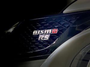ジューク NF15 NISMO RSのカスタム事例画像 タナケンさんの2020年05月07日17:13の投稿
