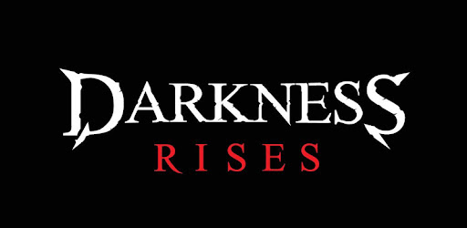 Darkness Rises for PC