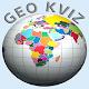 GeoKviz - Kviz iz Geografije Android apk