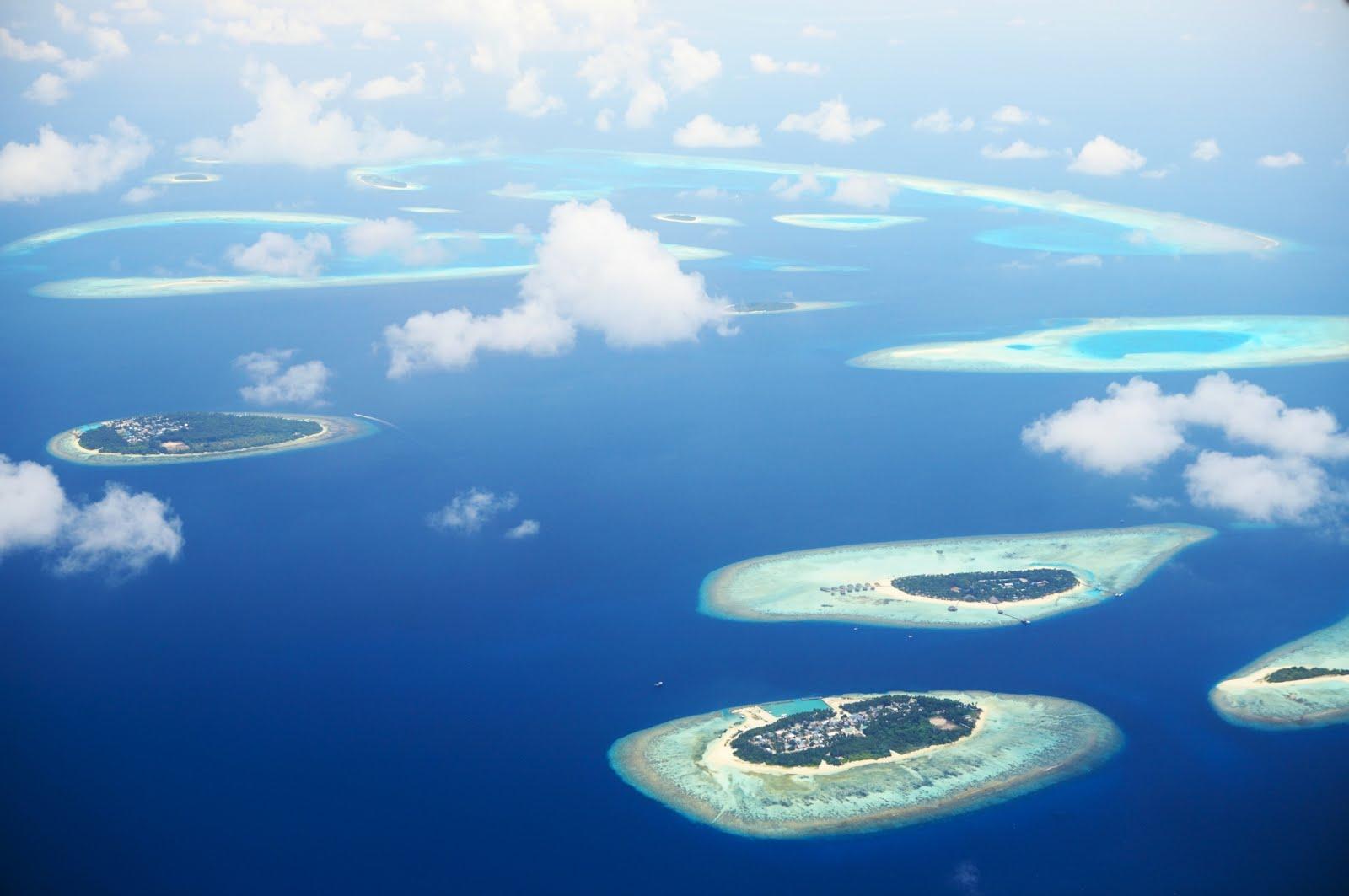 maldives isalnds.jpg