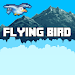 Flying Bird Pro icon