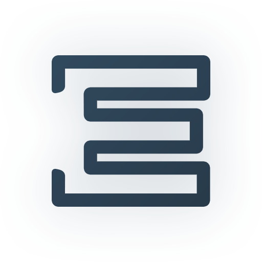 ECOVACS file APK for Gaming PC/PS3/PS4 Smart TV
