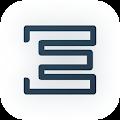 ECOVACS download