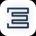 ECOVACS 1.4.9
