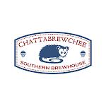 Chattabrewchee Backwater Blonde