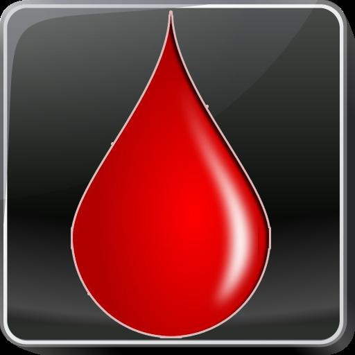 血压提示 醫療 App LOGO-APP開箱王