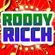 Roddy Ricch Ringtones 2020 for PC Windows 10/8/7