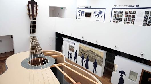 Museos de Almería: solo podrán estar dentro 15 personas a la vez