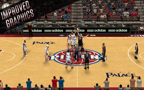 NBA-2K16 5