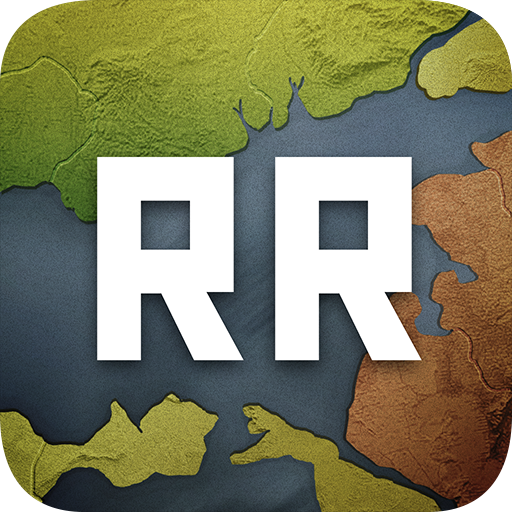 Rival Regions: world strategy of war and politics file APK for Gaming PC/PS3/PS4 Smart TV