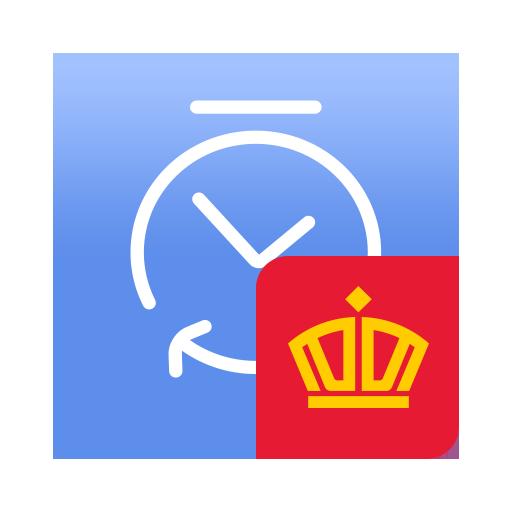 Золотая Корона – Погашение кредитов