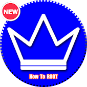 FREE How to Kingroot Guide