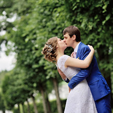 Wedding photographer Yuriy Misiyuk (masterwedd). Photo of 31.07.2018