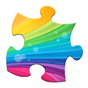 Jigsaw Puzzle Bug icon