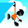 com.azurgames.climber