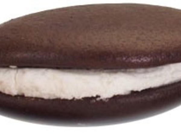 Ayuh, These Be Maine-ah Whoopie Pies Recipe