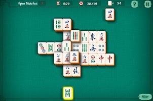 Arkadium's Mahjong Solitaire - #1 Free Mahjongg