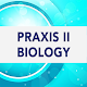 Download Praxis II Biology Practice Questions & Exam Review For PC Windows and Mac