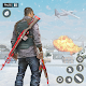 Last Day of Winter Fire:Free Sniper Games Download on Windows