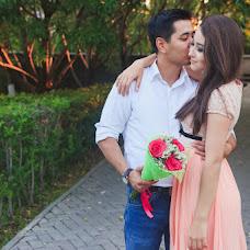 Wedding photographer Maksat Kapsalyamov (WMak). Photo of 05.12.2015