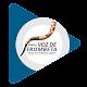 Rádio Voz de Trombeta Download for PC Windows 10/8/7